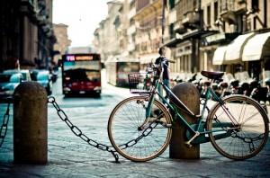 mobilita-sostenibile-euromobility