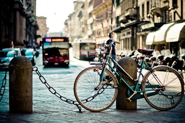 Qualità della Vita: ecco la classifica delle città italiane
