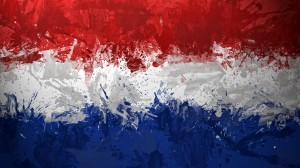 olanda-bandiera