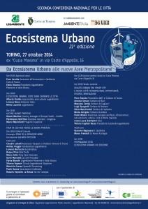 programma_ecosistemaurbano