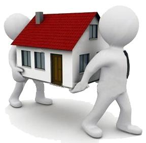 Residenza - Prima casa senza residenza ...