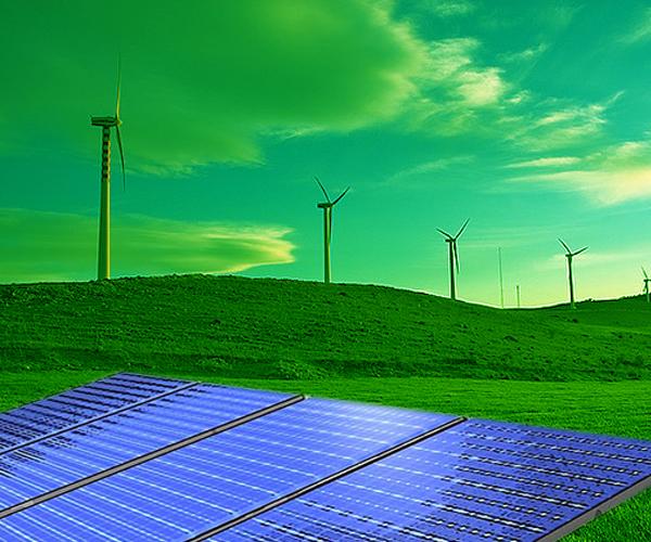 L'Italia ha bloccato la via dello sviluppo per le energie rinnovabili?