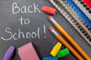 ritorno-a-scuola-500x330