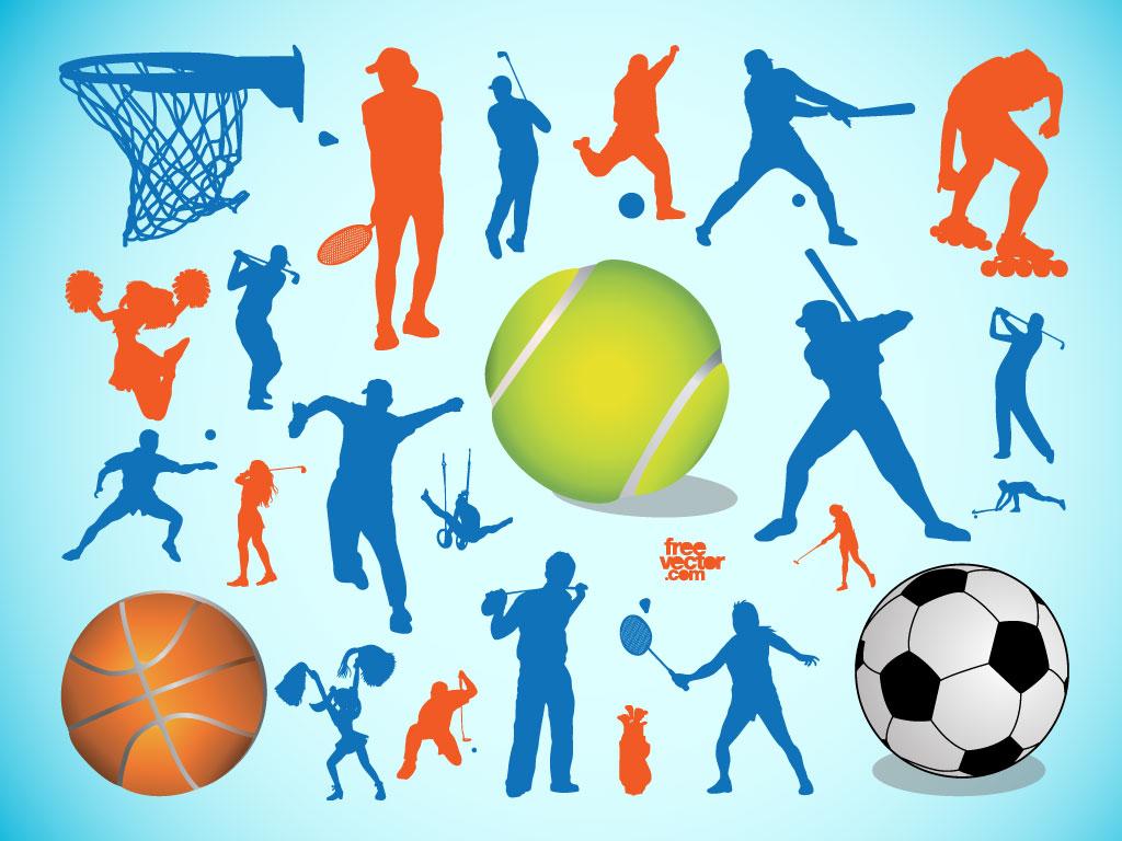 Associazioni Sportive: una guida agli adempimenti tributari