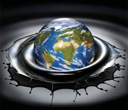 Petrolio e politica: troppi privilegi e interessi intrecciati secondo Legambiente