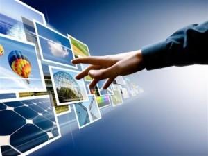 piemonte, turismo digitale