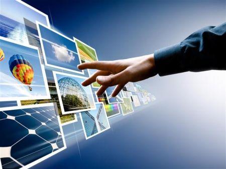 MIBACT: nuovo credito d'imposta per il turismo digitale