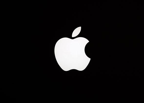 Apple decide di investire in Italia: opportunità che va sfruttata