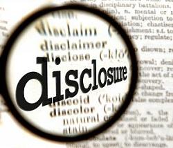 Arrivano le specifiche tecniche su istanza di Voluntary Disclosure