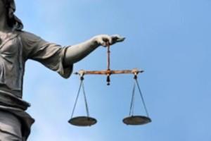 giustizia_civile