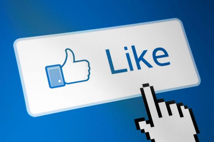 Agenzia delle Entrate su Facebook: è già un successo
