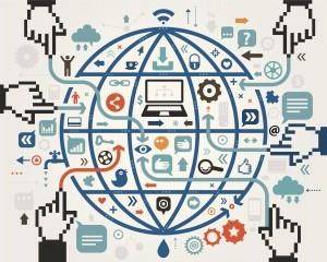 net-neutralityy