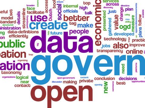 Open Data: sindaci e cittadini passano all'azione