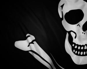 pirateria commerciale