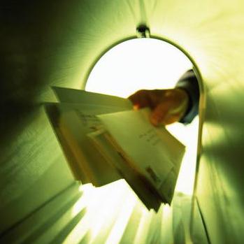 I Comuni non possono limitare la posta pubblicitaria nelle caselle dei condomini