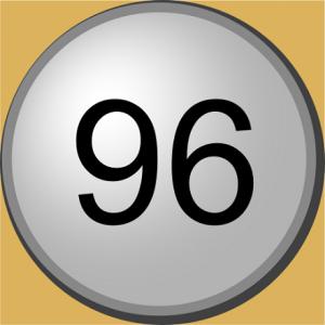 quota-96