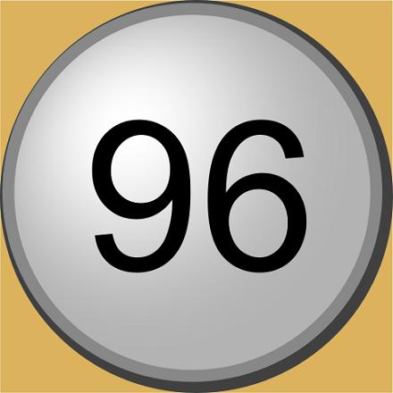 Quota 96 sfuma l 39 ipotesi del for Commissione lavoro camera