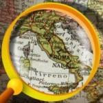Fai, i dieci luoghi da salvare in Italia nel 2014