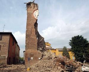 terremoto-emilia