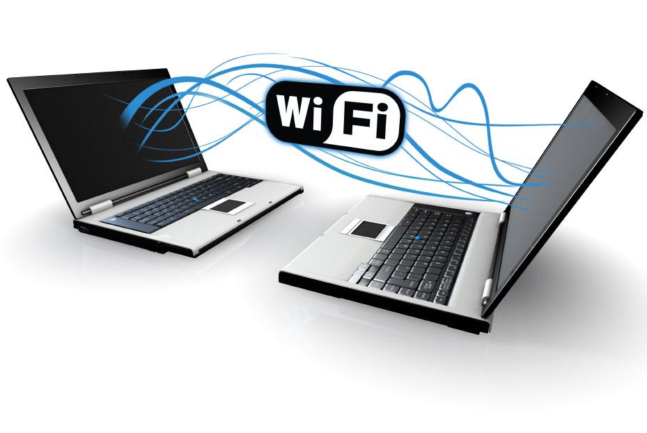 Esplode la polemica sulle reti Wi-fi nelle Scuole