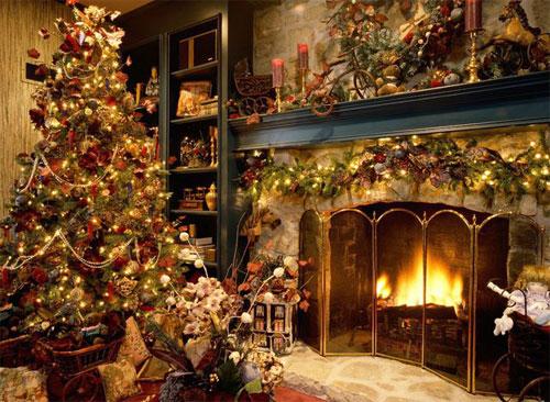Alcuni chiarimenti sui pagamenti per i supplenti nelle vacanze di Natale