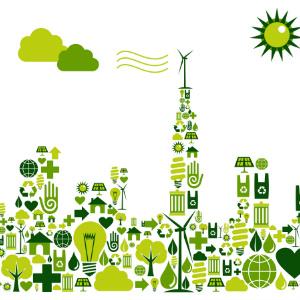 Ambiente-urbano