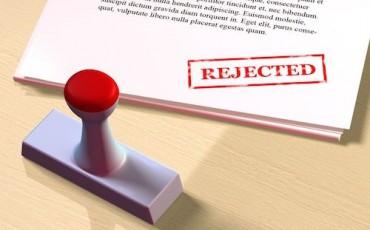 Autotutela: impugnabile il rifiuto parziale di un atto definitivo?