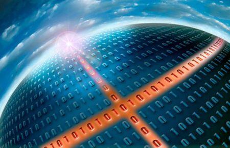 Comuni: nuove regole per facilitare sviluppo banda ultralarga