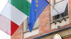 consolato-italiano