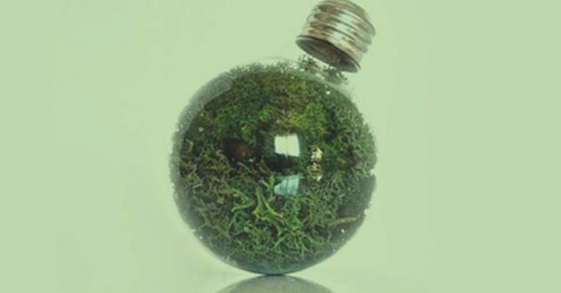 Ecosistema Rischio 2016: monitoraggio sulle attività delle amministrazioni comunali