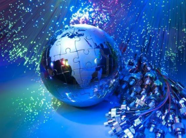 PON Ambienti Digitali: le graduatorie provvisorie
