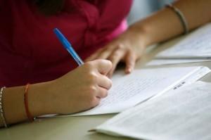 Maturità 2012, annunciate le materie per la seconda prova scritta