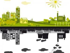 industria sostenibile