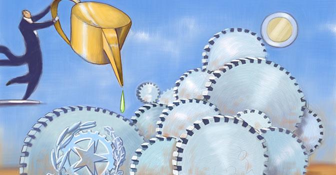 Manovra Economica: ecco quali saranno le misure previste