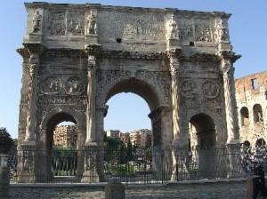 monumento