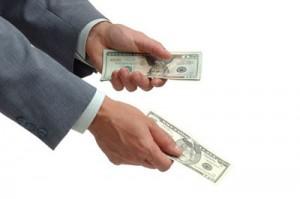 credito, prestititi