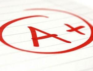 rating legalita