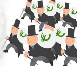 redditi finanziari