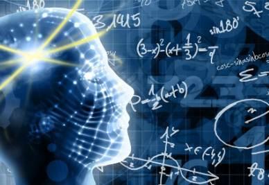 Horizon 2020: finanziamenti per istruzione e carriera scientifica riservate ai giovani