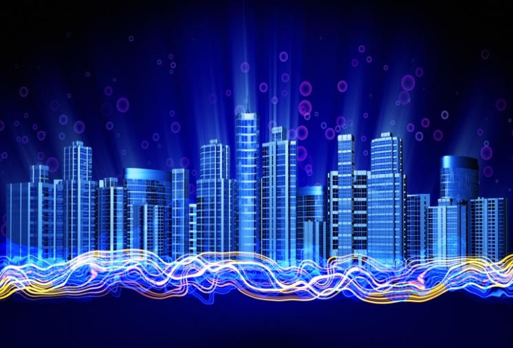 Smart Cities: per una visione più ampia del fenomeno