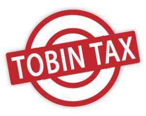 tobin_tax_