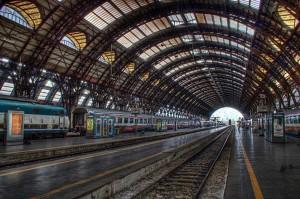 treni_stazione