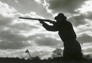 cacciatore calendari venatori