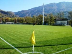 campo_sportivo1