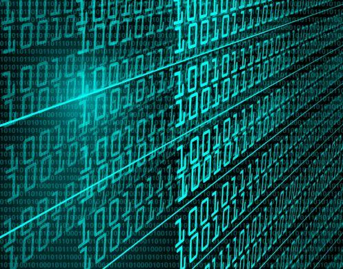 Pubblica Amministrazione Digitale 4.0