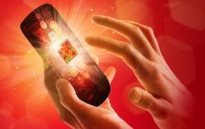 connessione_mobile