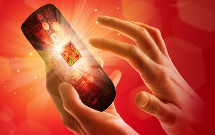 Il Mobile Payment potrebbe acuire le differenze sociali?
