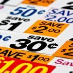 Dematerializzare il denaro per usufruire del couponing