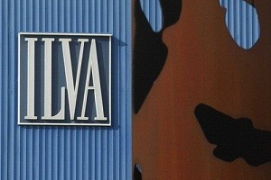 ITALY-MANUFACTURING-STEEL-STRIKE-COMPAGNY-ILVA-PROTEST