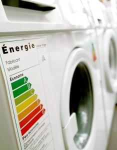 etichettatura-energetica